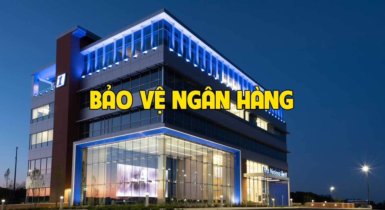 bao ve ngan hang